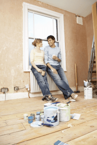 DON'T make these Home Improvement MISTAKES!