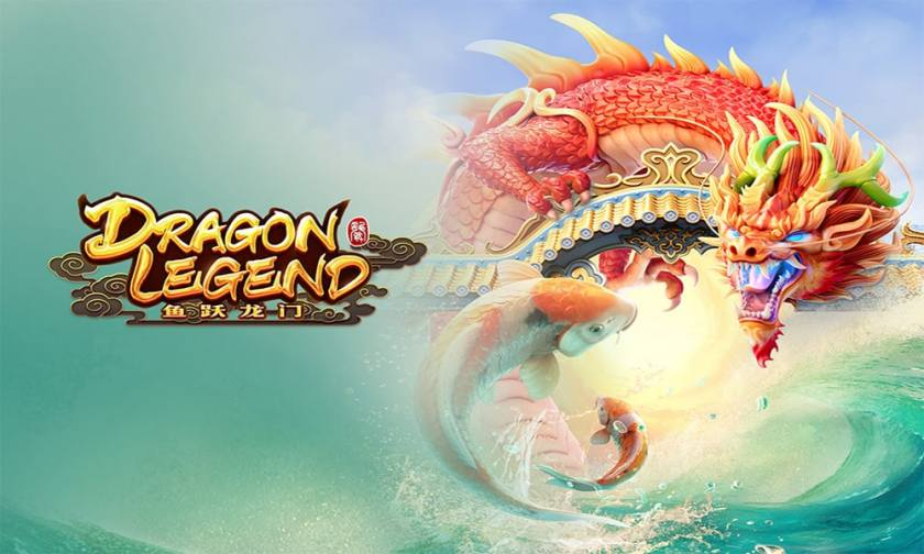 Dragon Legend