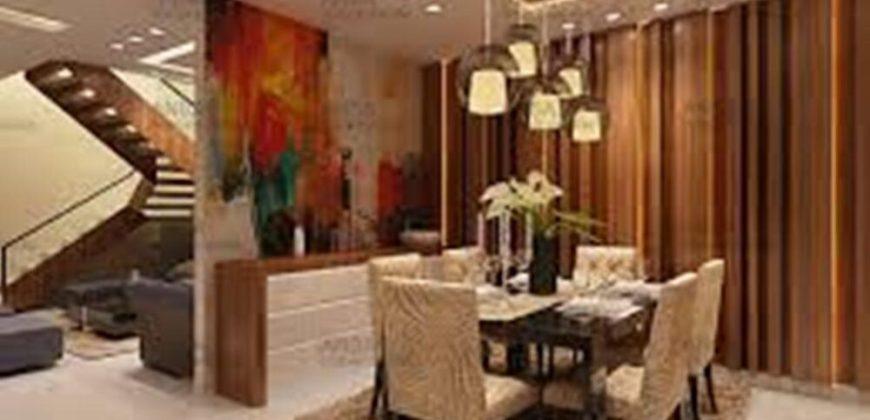 2 bhk flats for sale in patparganj