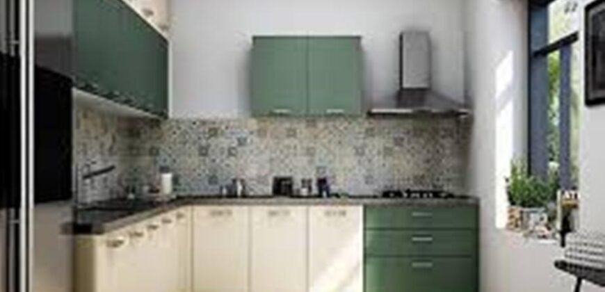 2 bhk flat for sale indraprastha extension