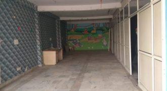 Office Space For Rent In I P Extension patparganj Delhi east 110092