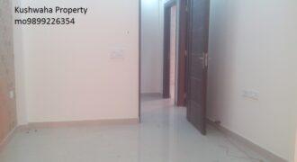 2 bhk in I P extension Delhi