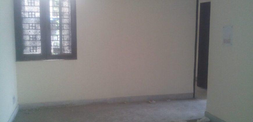 1 bhk flat in patparganj