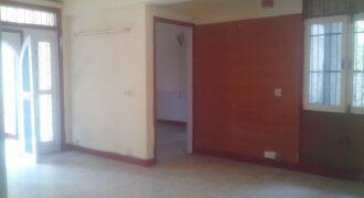 2 BHk Flat For Rent IP Extension delhi east 110092