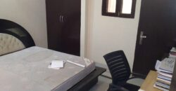 offices for rent in patparganj