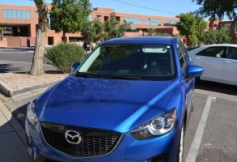 Auto Glass Gilbert Arizona Mazda Gilbert Arizona windshield Replacement