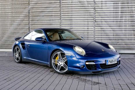 997 blue front angle