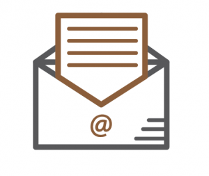 business images - email