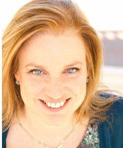 Lisa Rothstein