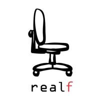 好事多 Bayside Metrex mesh chair,Costco True Innovations EZ 椅子坐感心得   realf 專業人體工學椅/電腦椅/辦公椅/電腦網椅 ...