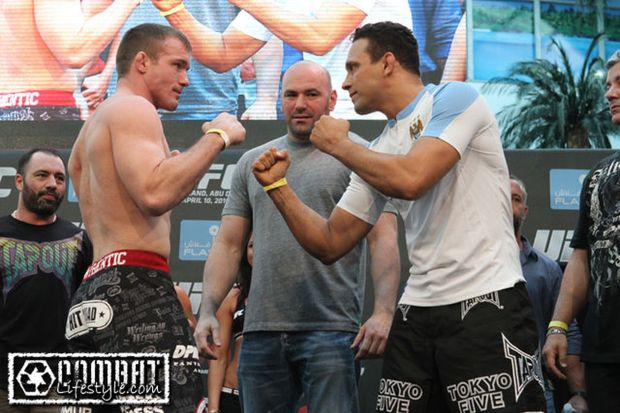 hughes-vs-renzo-face-off-1121.0