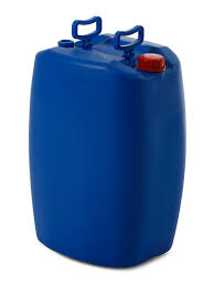 Bombona de liquido gerador de espuma LGE