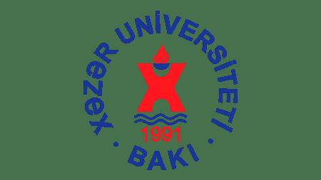 Kazaan University
