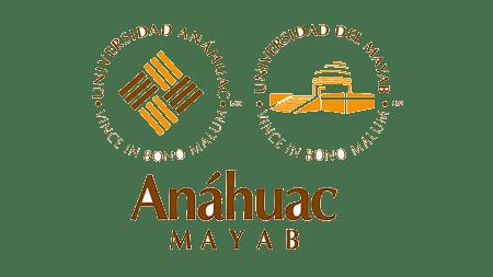 Anahuac Mayab