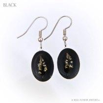 FE5-black