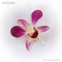 OBR-MAG-1-S-lavender