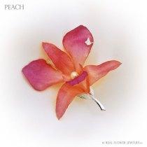 OBR-MAG-1-S-peach