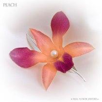 OBR-MAG-1-peach