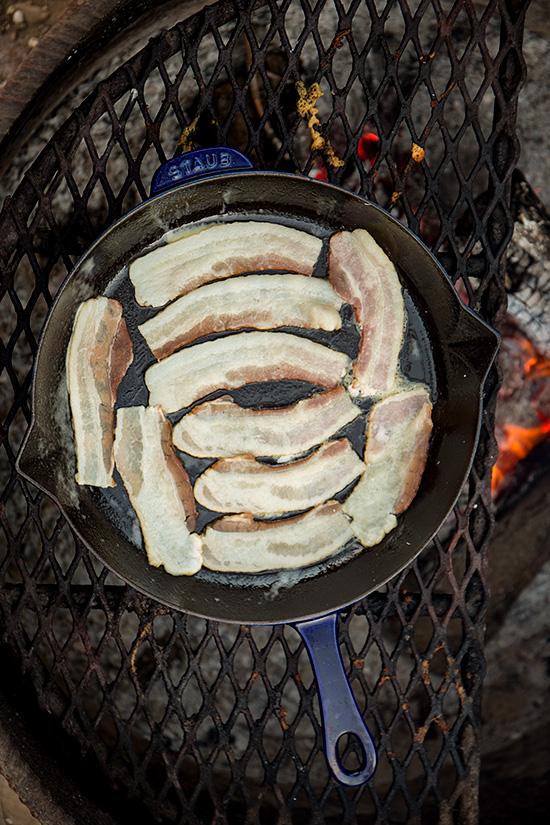 CG4A0417 bacon