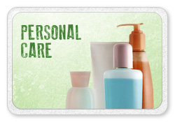 personal_care