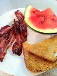 breakfast 921