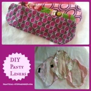 DIY-Panty-Liners