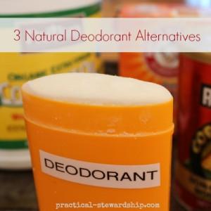 3-Natural-Deodorant-Alternatives