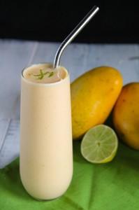 Mango-Lime-Kombucha-Smoothie-Paleo-Nut-Free-Whole-30-5265-682x1024