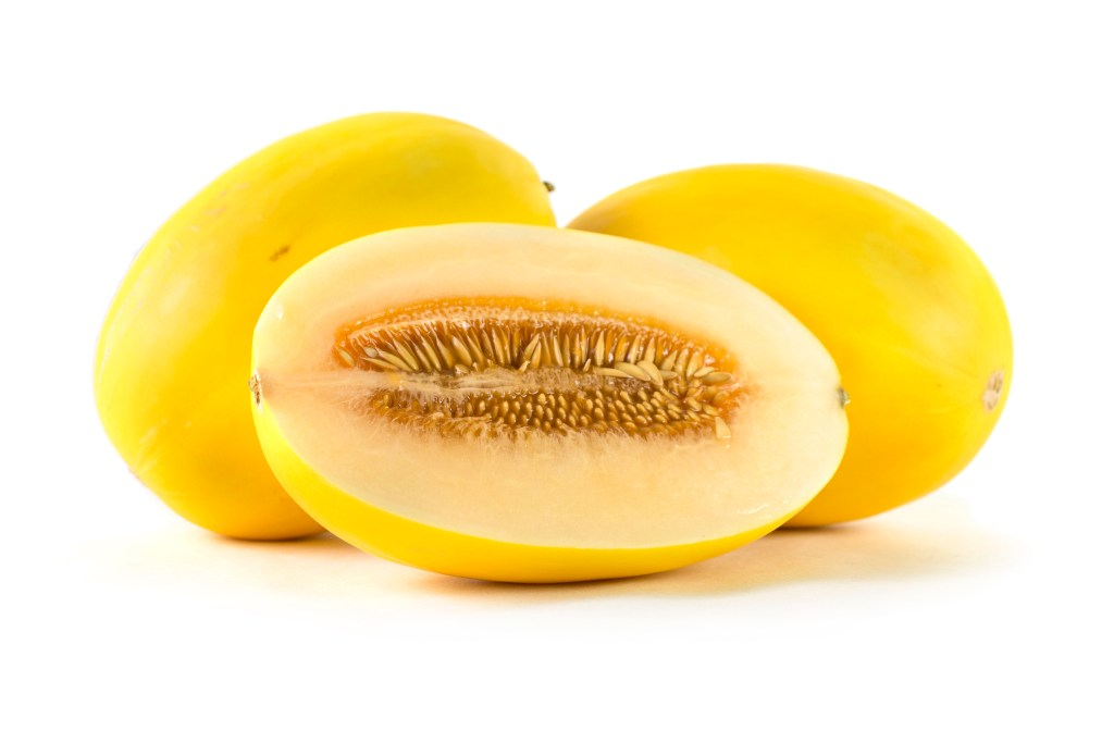 asaki melon, melon, variety melon, healthy options, fresh fruit