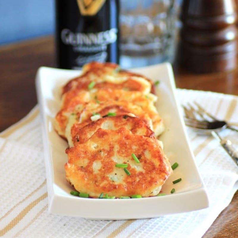 potato pancake, pancake recipe, potato recipe