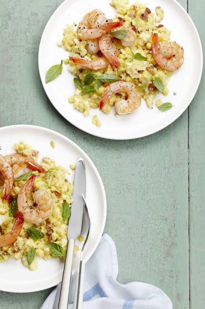 shrimp and grits, mardi gras, fat tuesday recipes
