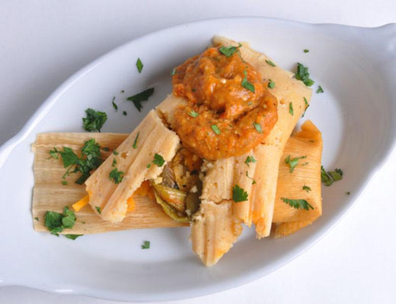 tamale recipes, hatch recipes, cinco de mayo recipes