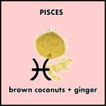 zodiac produce