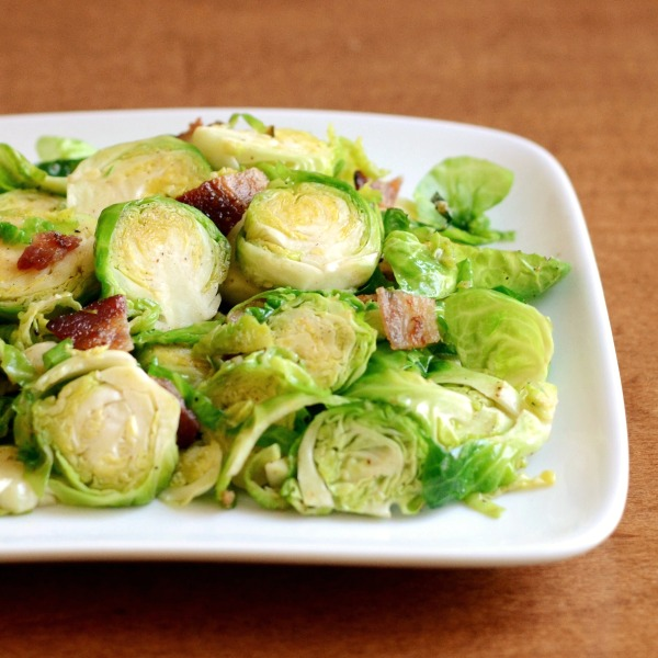 brussels sprouts 600