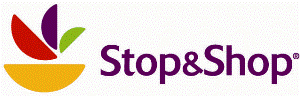 Stop and Shop is a great place to shop for healthy, affordable groceries. Follow these tips for finding healthy food at Stop and Shop.