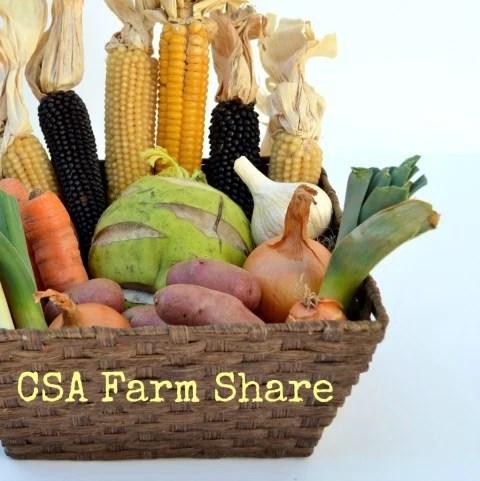 farm share csa rfrd