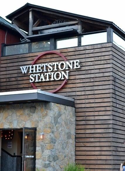 whetstone station rfrd