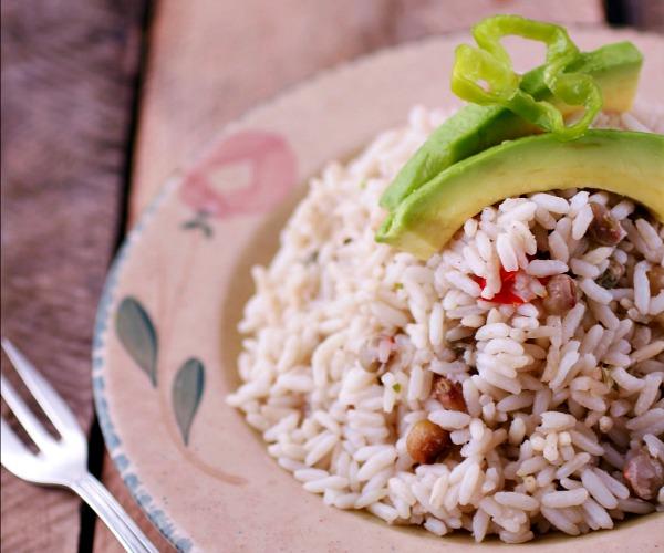 20 frugal vegan dinner recipes for your meal plan!