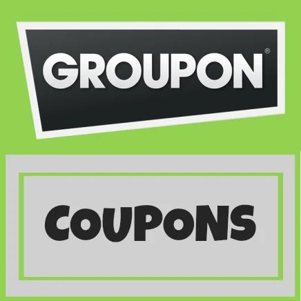 Groupon Coupons Review - Real Food Real Deals