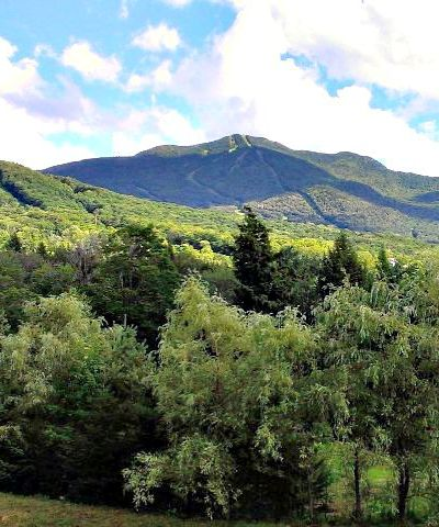 Smugglers' Notch Review