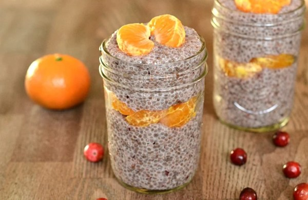 cranberry-vanilla-chia-pudding-featured