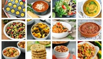 Healthy Crockpot Chili The Ultimate Vegan Dinner Recipe