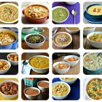 https://realfoodrealdeals.com/frugal-healthy-soup-recipes/