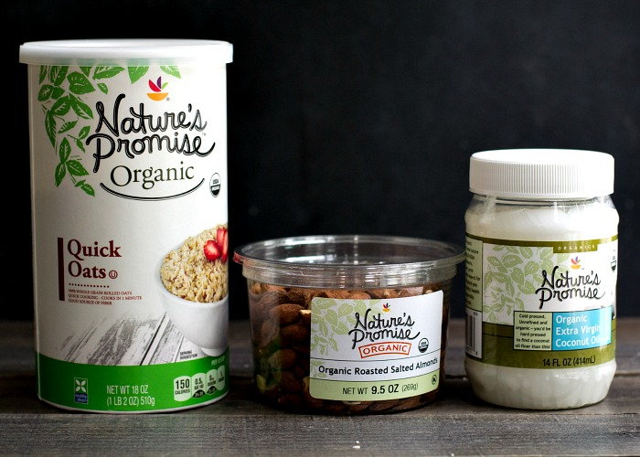coconut-granola-recipe-natures-promise-rfrd