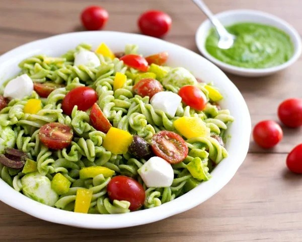 This is just one of the many healthy, frugal dinner recipes from realfoodrealdeals.com!