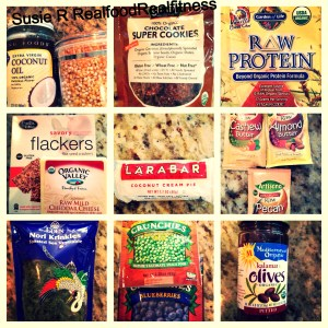 "IMG_1460-300x300 9 Healthy ""REAL"" food on the go snacks you may not have thought of…"