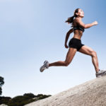 athlete-running-150x150 5 Tips to Vastly Improve Your Health Right Now
