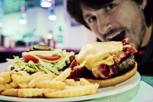 istock-photo-31-300x199 Free Yourself From Food Addiction For Good, And Regain Control Of Your Health!