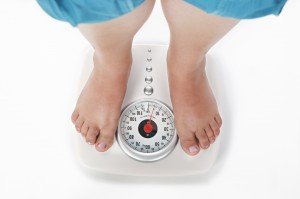 istock-photos-300x199 How To HEAL Yourself and Lose Weight Through Mindful Eating
