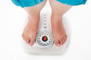 istock-photos-300x199 Free Yourself From Food Addiction For Good, And Regain Control Of Your Health!